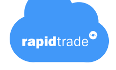 APP | Sales and Customer Management | Rapidtrade